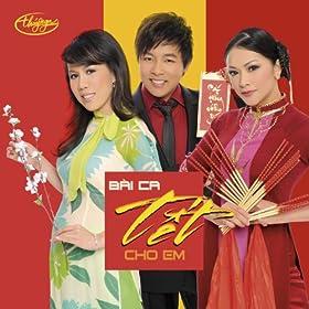 Con Khong Ve: Nhu Quynh, Phi Nhung, The Son Manh Quynh: MP3 Downloads