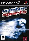 echange, troc Winter sports