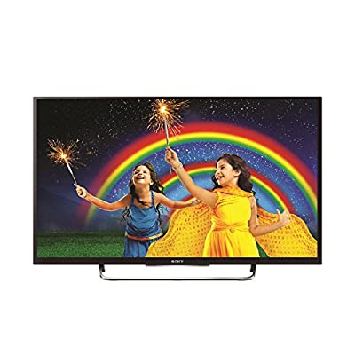 Sony Bravia 42W900 107 cm (42 inches) Full HD 3D LED TV
