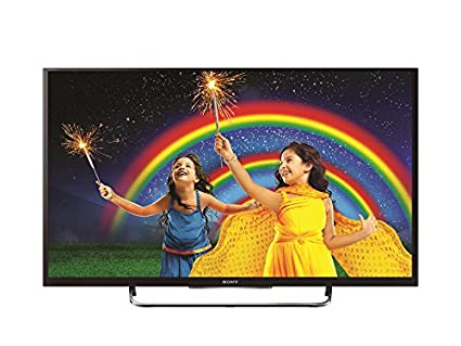 Sony Bravia 42W900B 42 inch Full HD Smart 3D LED TV