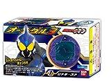 仮面ライダーオーズ オーメダル3 BOX (食玩)