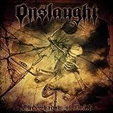 echange, troc Onslaught - Shadow of Death