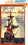 Empire of the Bay: The Company of Adv...