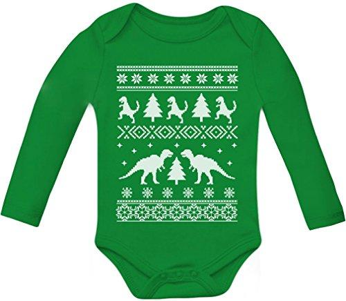 TeeStars - Ugly Sweater