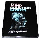 Bottom Line's Mind Boosting Secrets