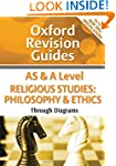AS and A Level Religious Studies: Phi...