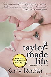 A Taylor-Made Life