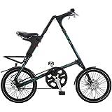 STRiDA SX Folding Bicycle