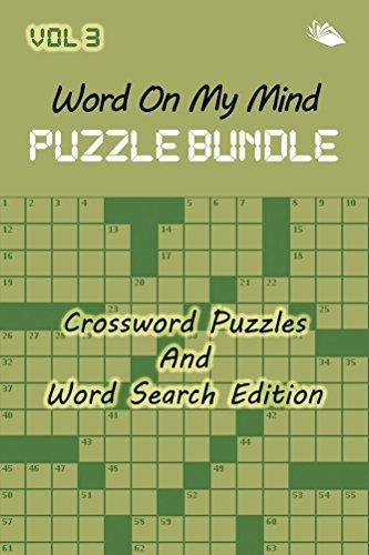 word-on-my-mind-puzzle-bundle-vol-3-crossword-puzzles-and-word-search-edition-crossword-puzzles-seri