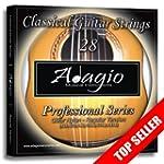 Adagio Professional Classical Nylon G...