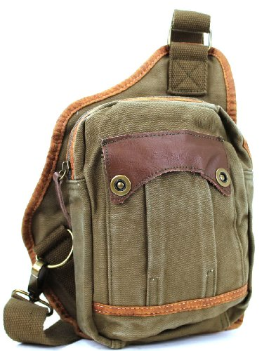 9-canvas-stylish-satchel-slim-shoulder-bag-c81grn