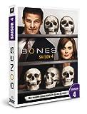echange, troc Bones - Saison 4