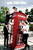 One Direction (Take Me Home) - Maxi Poster - 61cm x 91.5cm