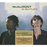 Sound of Mcalmont & Butler