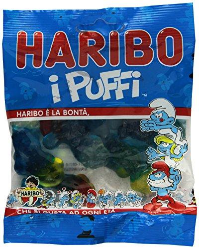 haribo-100gr-i-puffi