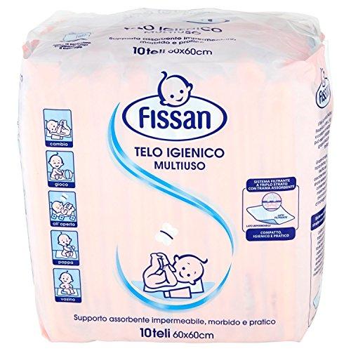 fissan-hygienisch-handtuch-x10