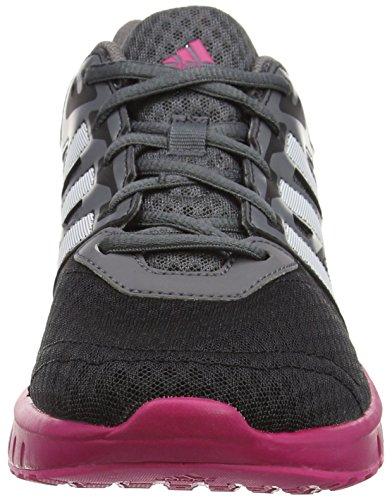 zapatillas adidas mujer running 2016
