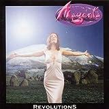Revolutions by Magenta