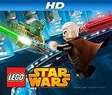 LEGO Star Wars: The Yoda Chronicles - Episode I - The Phantom Clone [HD]