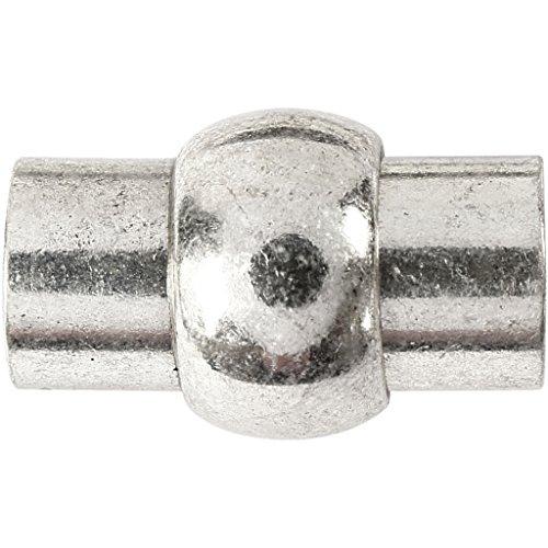 serrure-magnetique-la-taille-13x21-mm-la-taille-du-trou-de-6-mm-1-pc-argent-antique