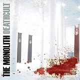 Monolith Deathcult - The white crematorium 2.0