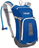 Camelbak Mini Mule Kids Hydration Pack 1.5 Litre - Blue