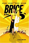 Brice de Nice (Version fran�aise)
