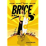 Brice de Niceby Vf DVD