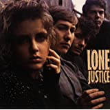 Lone Justiceby Lone Justice (Rock)