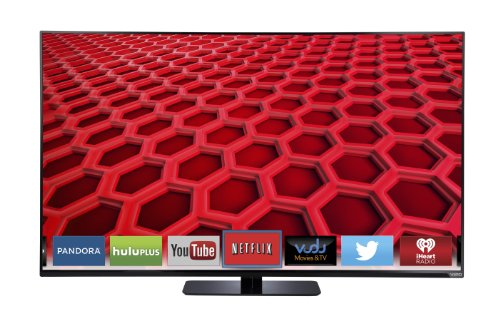 tv 48 inch smart vizio led e480i b2 car interior design. Black Bedroom Furniture Sets. Home Design Ideas