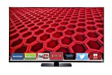 VIZIO E600i-B3 60-Inch 1080p LED Smart TV