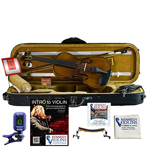 ricard-bunnel-g2-violin-outfit-1-4-size