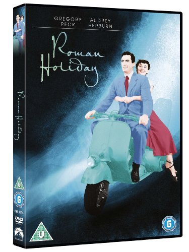 roman-holiday-special-edition-dvd-1953