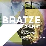 Highlight (+Download) [Vinyl LP]