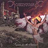 Rosenguard Requiem for the Innocent