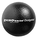 Champion Sports Rhino Skin Dodgeball