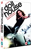 Dollhouse: The Complete Series (Seasons One & Two) [DVD]