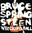 Wrecking Ball (2 LP + CD) [Vinyl LP]