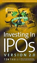 Investing in IPOs, Version 2.0
