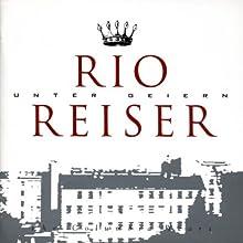 Unter Geiern (disc 2)