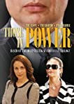 Those in Power [DVD] [Import]