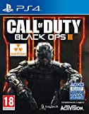 Call Of Duty: Black Ops III - Nuketown Edition - PlayStation 4