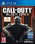 Call Of Duty: Black Ops III - Nuketow...