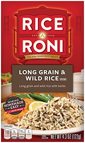 rice-a-roni-original-long-grain-and-wild-rice-mix-pack-of-12-boxes