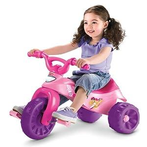 Xe đẩy Combi Aprica,Ghế nôi đa năng, Xe tập đi, Xe đạp... Nội địa Nhật.Giá rẻ nhất VN - 1