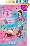 The Tiara Club: 32: Princess Bethany...