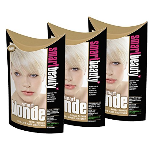 smart-blonde-permanent-total-blonde-hair-lightener-x-3