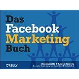 "Das Facebook Marketing-Buchvon ""Dan Zarrella"""