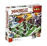 51xkdKMxLPL. SL160  LEGO Ninjago 3856