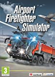 Airport Firefighter Simulator [Download]